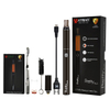 Atman Pretty Plus Herb Vaporizer