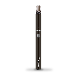 Atman Pretty Plus Dry Herb Vaporizer