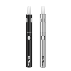 Atman Hash Vaporizer-Hashmate -First Effective Hash Vape Pen